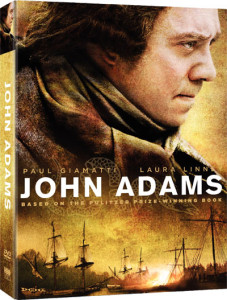 JohnAdams_HBO