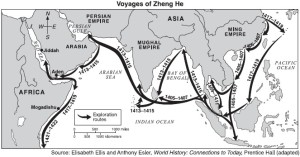 voyages-of-zheng-he-map-0604