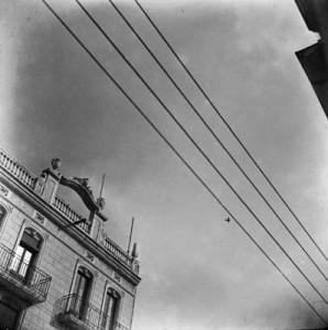 Col·lecció Arissa - Arxiu Històric Fotogràfic - IEFC