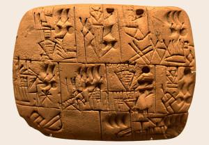 proto-cuneiform4