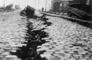san-francisco-earthquake-2