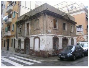 casa_barceloneta