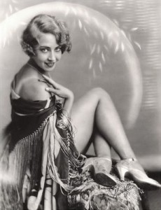 Doris_Eaton_Travis_as_Ziegfeld_Girl