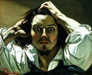 gustave-courbet-barcelona