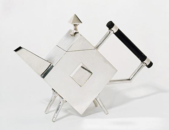 Bauhaus Uk Furniture