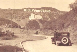 Los_Angeles_hollywoodland_sign