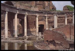 villa-adriana-1.3