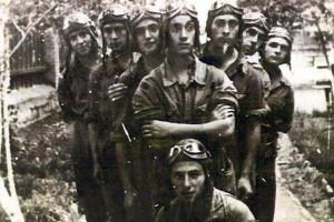 Pilotos_formados_URSS_durante_Guerra_Civil