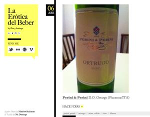 Captura de pantalla 2012-04-12 a la(s) 14.46.56