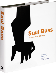 Saul%20Bass%203D%20cutout%20copy