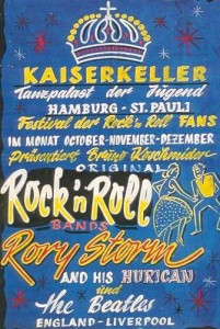Storm_in_Hamburg_poster