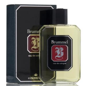 Brummel01-C