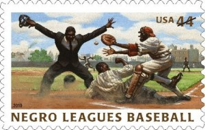 negro-league-baseball-stampjpg-a58542248de63572_large