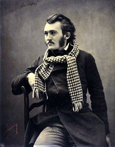 Paul_Gustave_Dore_by_Felix_Nadar_1855-1859