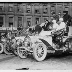 1908_New_York_to_Paris_Race%2C_grid