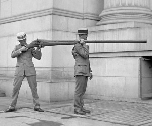 1923_Washington_Big_Gun