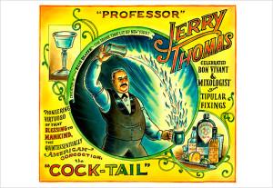 Jerry-Thomas1