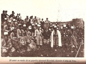 Nogales_with_Kurdish_guard
