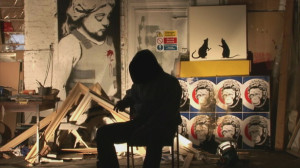 banksy_studio_wide