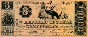 republic-of-texas-currency-2