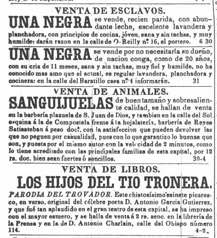 anuncio-esclavos