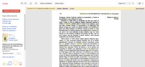 Captura de pantalla 2013-06-19 a la(s) 18.31.49