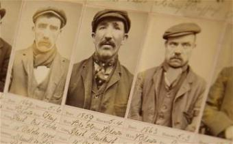 Police-Release-Photographs-Real-Peaky-Blinders