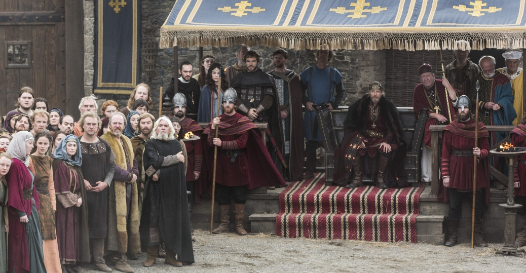 vikings_episode8_gallery_5-P