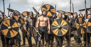 vikings_season2_episode1_gallery_4-P
