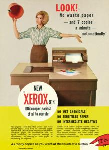 174-Xerox-914-ad-2_6101