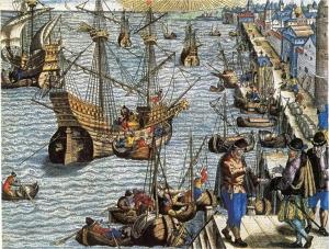bry-lisbonne-1595