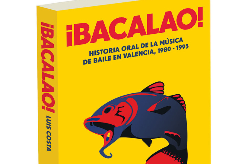 Bacalao-med_3d-802x1024